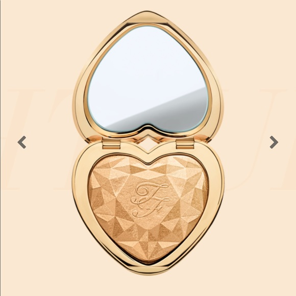 Too Faced Other - Too Faced Love Light Highlighter